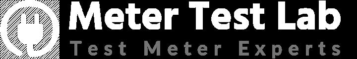 Meter Test Lab