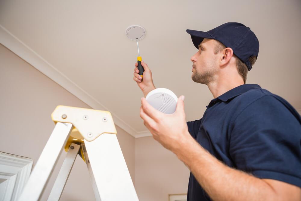 How Often Should You Test a Carbon Monoxide Detector?