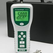 best digital force gauge reviews