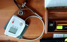 best blood pressure meter