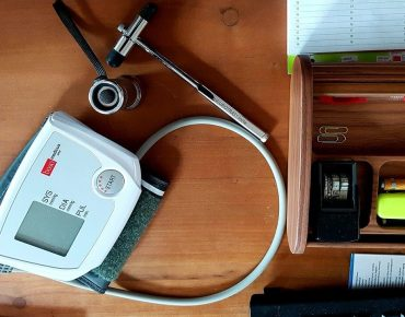 best blood pressure meter