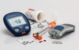 best blood glucose meter