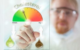 best home cholesterol test kit
