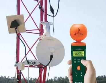 best emf meter