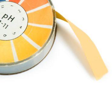 how to calibrate ph meter